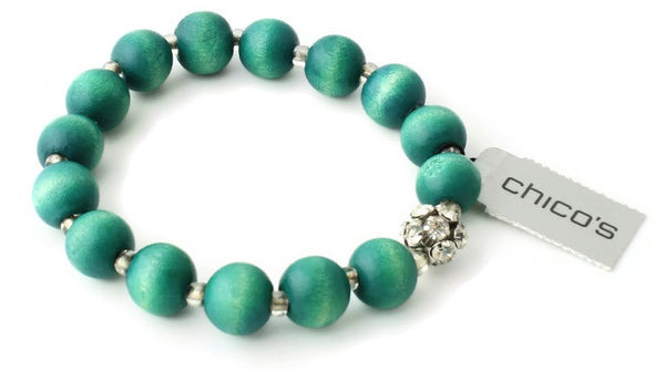 CHICOS SADIE Stretch Bracelet