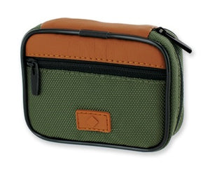 Men's Green Fashion Smart 7 Day Weekly Pill Organizer