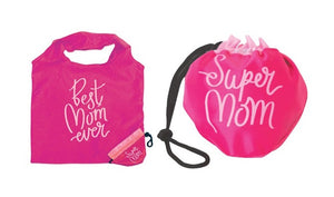 Best Mom Ever Tote