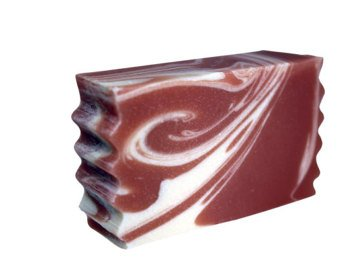 Windrift Hill Handmade Moisturizing Goats Milk Soap