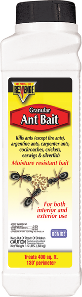 Bonide Ant Bait For Sale | Shop Stuart's
