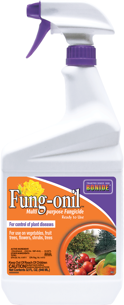 Fung-onil Ready to use spray for sale | Shop Stuart's