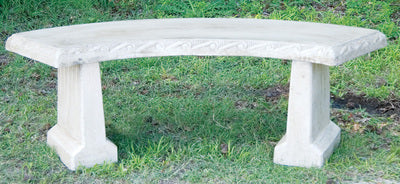 Genteel Bench For Sale | Shop Stuart's