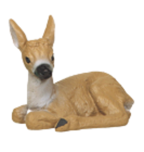 Fawn statue for sale | Shop Stuart's
