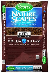 Nature Escapes Mulch For Sale | Shop Stuart's