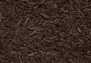 Mulch Chocolate