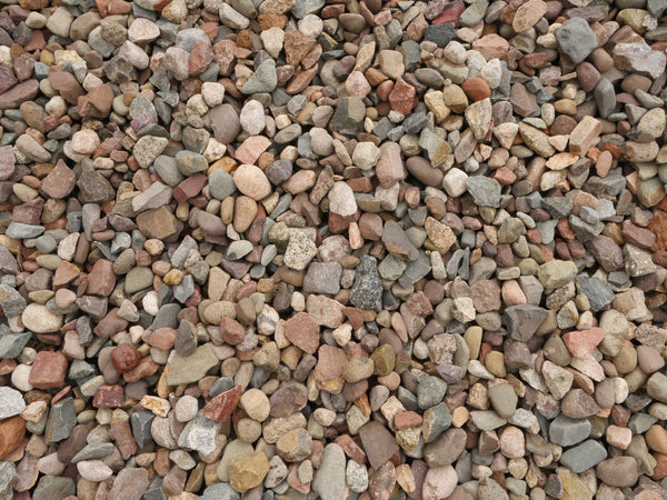 Red Flint Stone For Sale | Shop Stuart's
