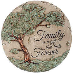 Garden Store Family Forever For Sale | Shop Stuart's
