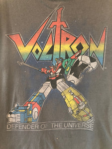 Volton Defender Tee- Small