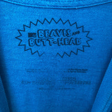 Beavis and Butt-Head Pool Tee