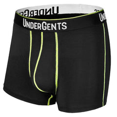 The World's Most Comfortable Boxer Briefs
