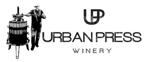 Urban Press Winery