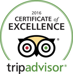 https://www.tripadvisor.com/Restaurant_Review-g32123-d11822930-Reviews-Urban_Press_Winery-Burbank_California.html#REVIEWS