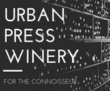 Urban Press Olive Oil and Balsamic Vinegar