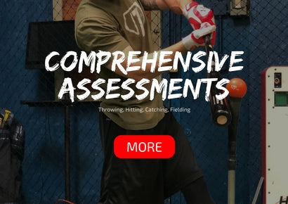 Baseball Assessment