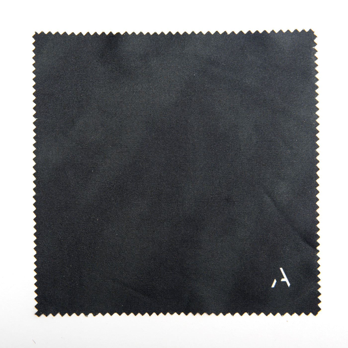 ONE MICRO-FIBER CLEANING CLOTH<br>(for that extra shine)