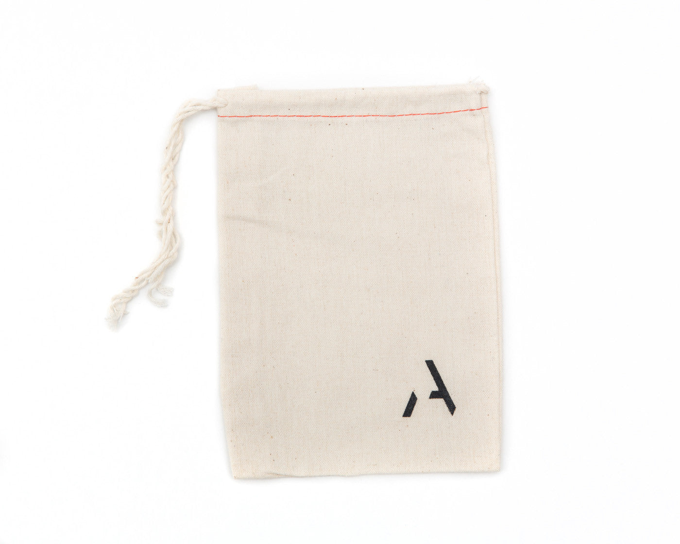 ONE AUSTER ACCESSORY POUCH<br>(to organize your vape life)