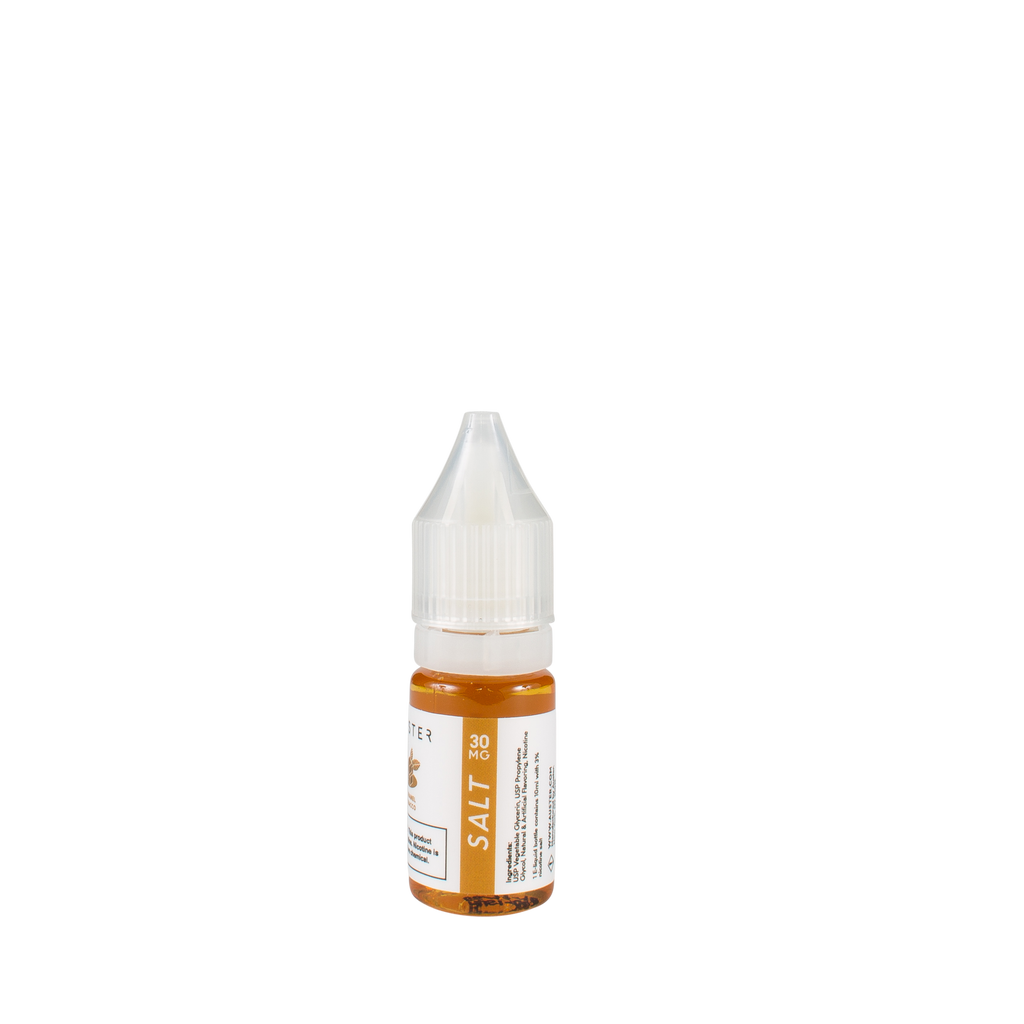 Caramel Tobacco (10ml)