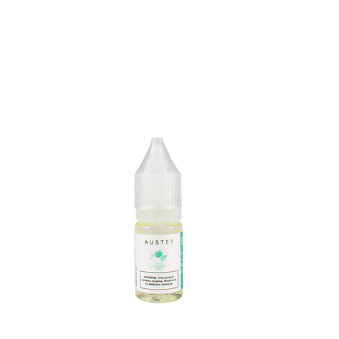 Apple Cucumber Mint (10ml)