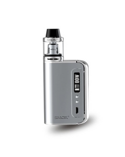 SMOK OSUB Plus TC 80W Starter Kit