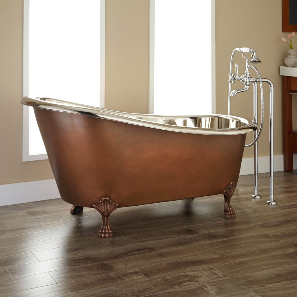 Tubs And Sinks