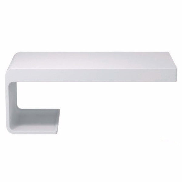 Wall Mounted Counter top for Bathroom Sinks - AW-101(2) (39 x 19)