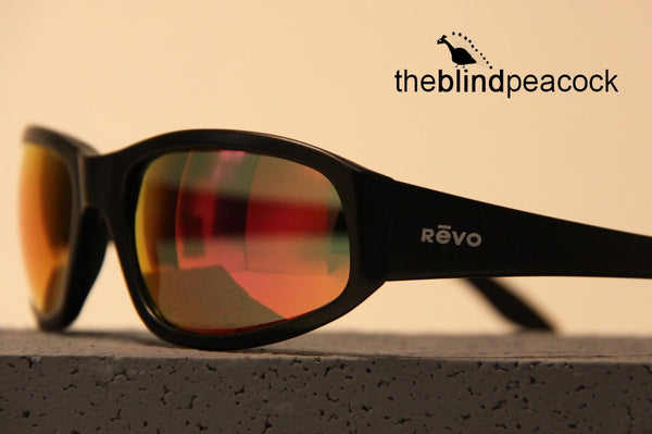 REVO 2012 Clipper Flex Rose Gold