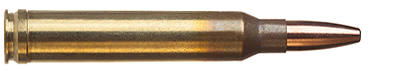 A-Frame Semi-Spitzer Cal. 300 WIN MAG | 180 gr