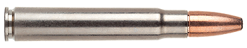 A-Frame Heavy Rifle Semi-Spitzer Round Nose Cal. 9.3x62 | 286 gr