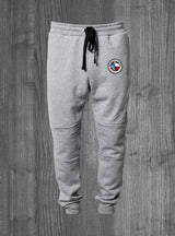 Forever Trill Grey Joggers