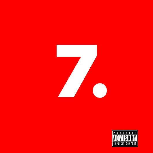 7 Day Theory album