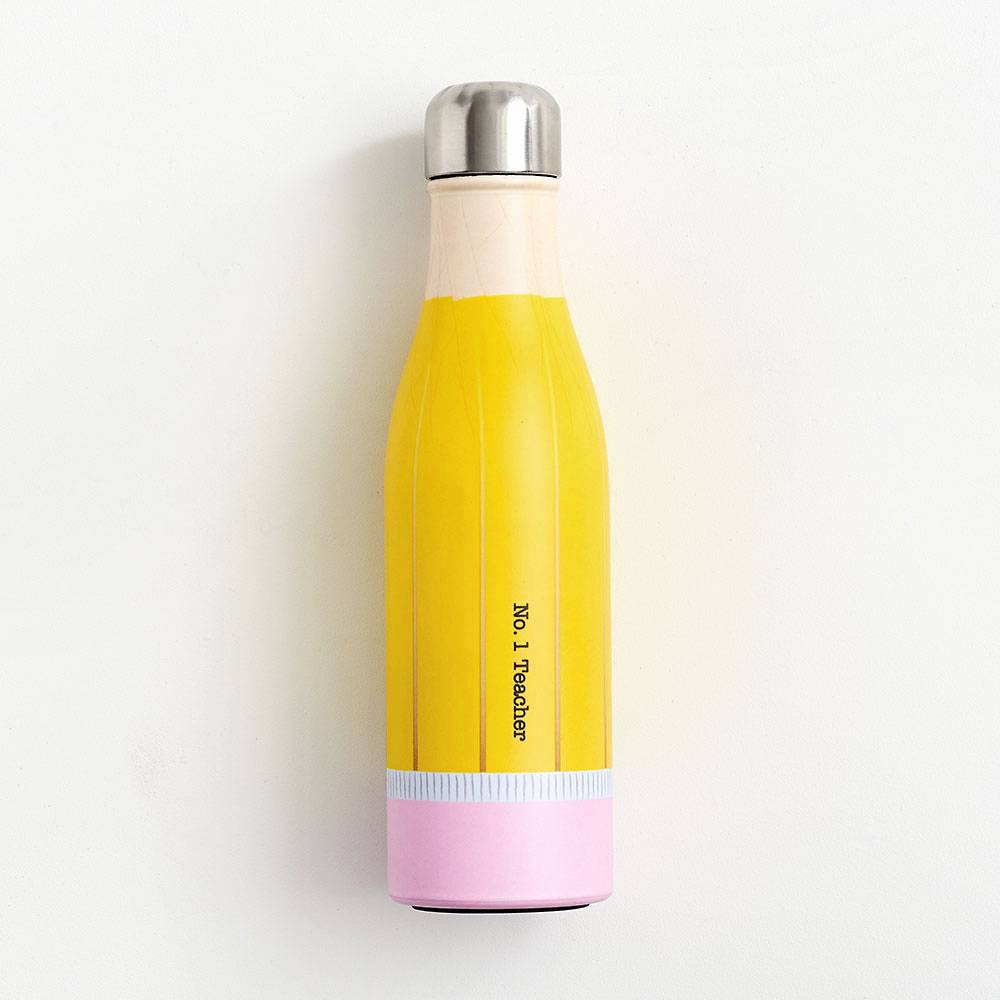 Water Bottle | Teacher