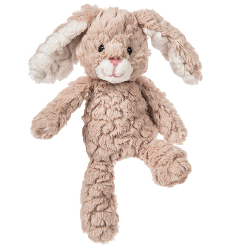 Stuffed Animal | Putty Tan Bunny