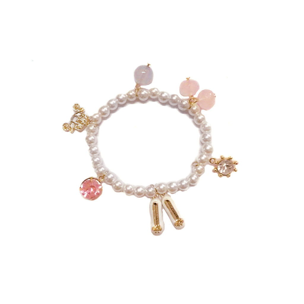 Bracelet | Perfectly Charming