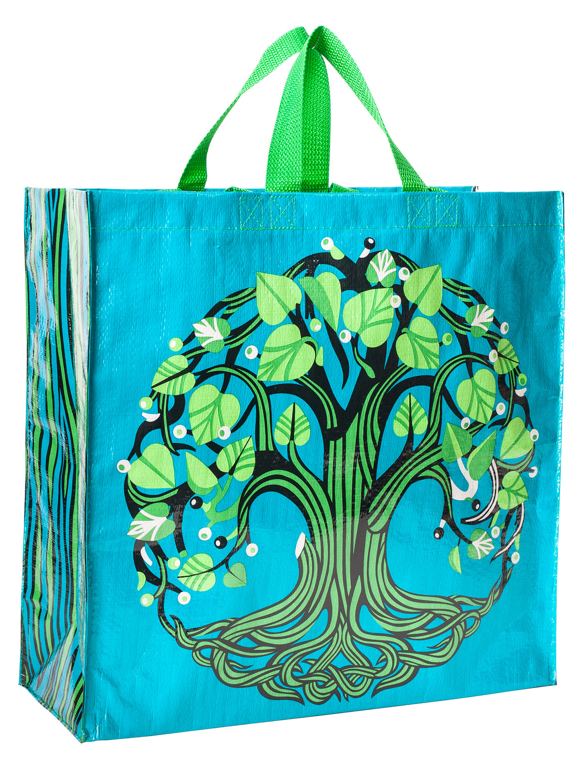 Shopping Bag | Tree of Life