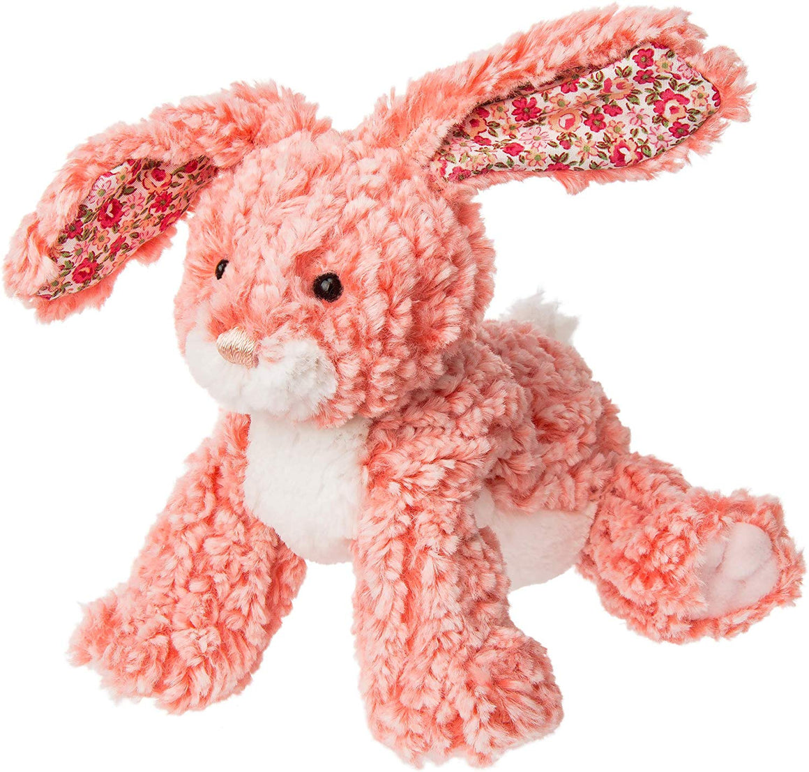 Stuffed Animal | Cherry Bunny