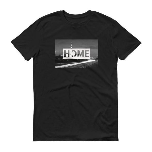 HOME Men's Tee - RocketCitees.com