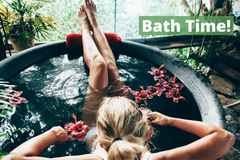 The best bath products at overstock pipeline