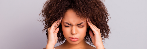 How to Remedy a Headache with Relief Alternatives