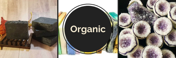 Overstock Pipeline Organic Collection