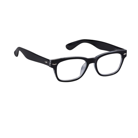 Accessories 1 Peepers Simply Black
