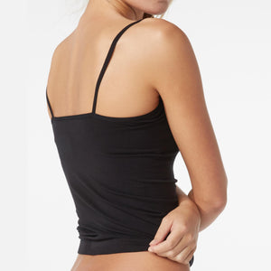 Boody Wear Women's Cami