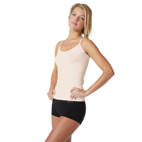 Apparel Boody Wear Women's Cami