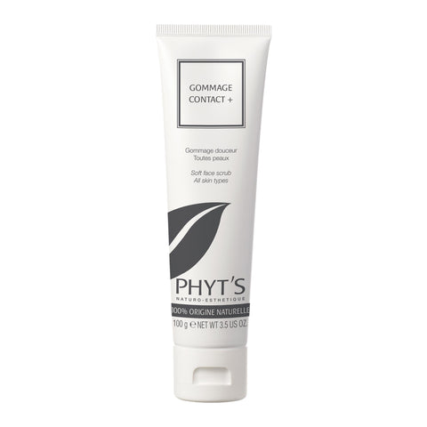 Exfoliants, Peels, Masks & Scr PHYT'S Gentle Roll-off Exfoliating Mask