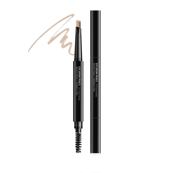Eyelash & Brow Products French Vanilla Cailyn Eye Brow Pencil
