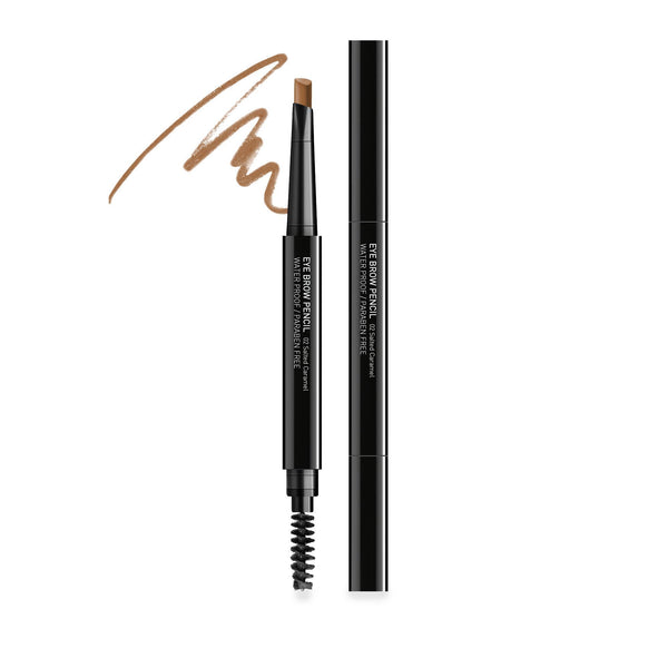 Eyelash & Brow Products Salted Caramel Cailyn Eye Brow Pencil