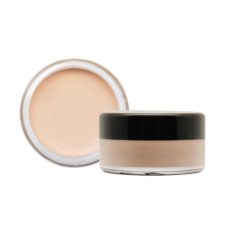 Foundations, Concealers & Prim Cailyn Eye Primer / Bright On Eye Balm