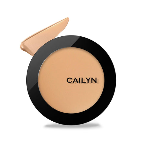 Makeup, Skin & Personal Care Cailyn Adobe Super HD Pro Coverage Foundation