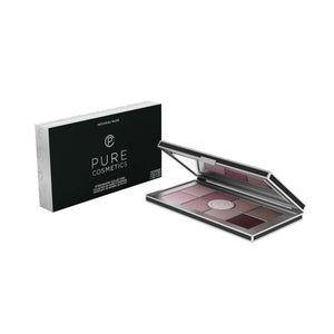 Makeup, Skin & Personal Care Pure Cosmetics Nouveau Buff Eyeshadow Compact