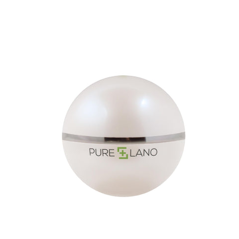Makeup, Skin & Personal Care Pure Lano Natural Lip Treatment